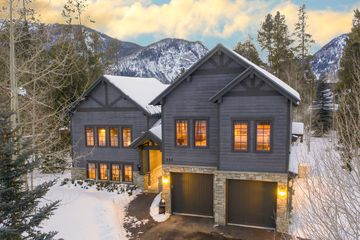 555 Water Dance Drive FRISCO, CO 80443