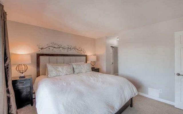 Longbranch Condo 317 - photo 22