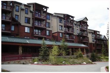 500 Village ROAD # 304 BRECKENRIDGE, Colorado 80424 - Image 1