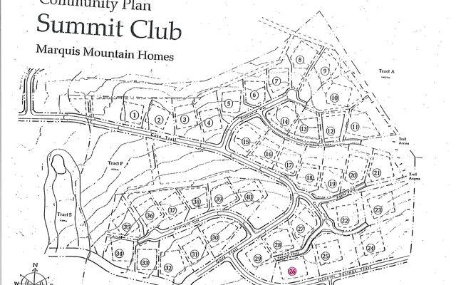 56 Pommel Place Edwards, CO 81632