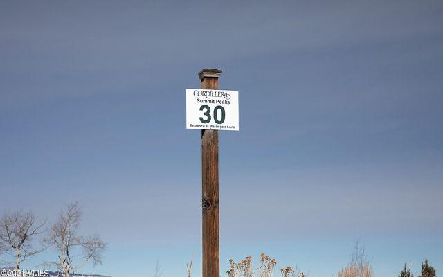 72 Martingale Lane - photo 4