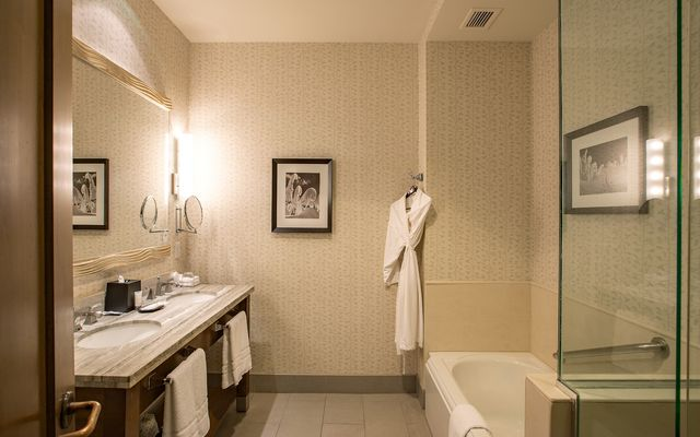 Westin Riverfront Resort And Spa 212 - photo 5