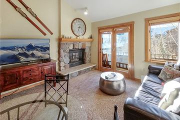 91 River Run Road #8137 KEYSTONE, CO
