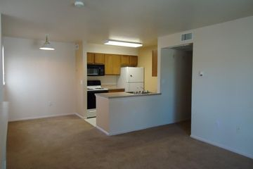 127 Jules G-204 Gypsum, CO 81637