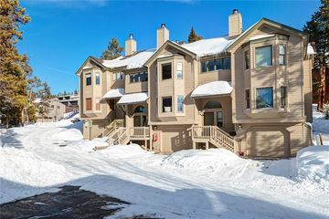 1112 Baldy Road #1112 BRECKENRIDGE, CO