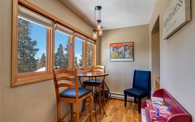 High Timber Townhomes 1112 - photo 5