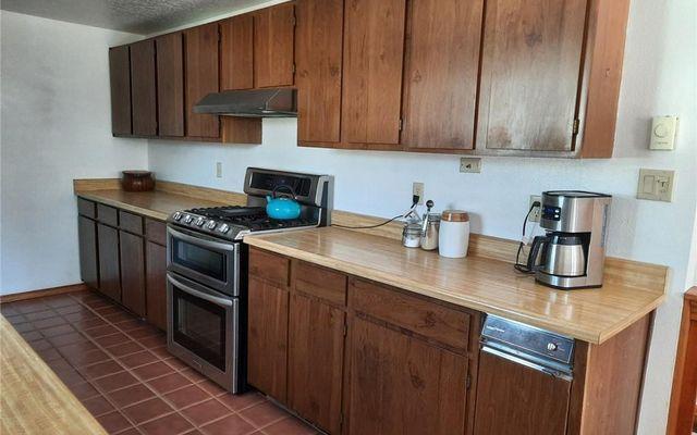 401 Cascade Circle - photo 8