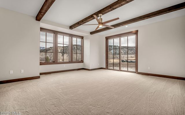 337 Hunters View Lane - photo 24