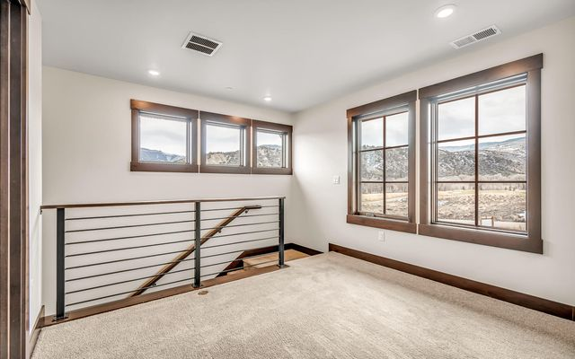 337 Hunters View Lane - photo 30