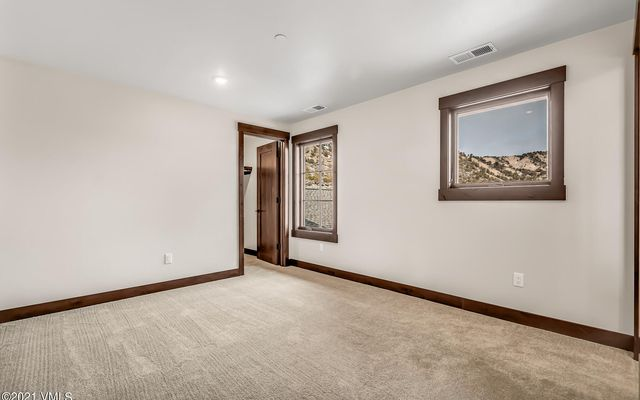 337 Hunters View Lane - photo 33