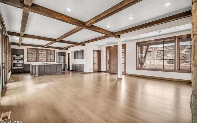 337 Hunters View Lane - photo 5