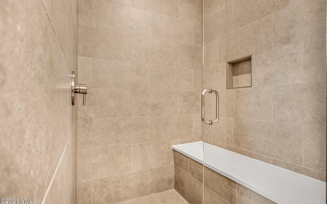 337 Hunters View Lane - photo 7