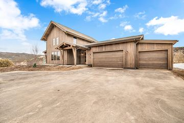 341 Hunters View Lane Eagle, CO