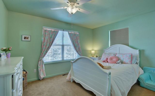 99 Audrey Circle - photo 25