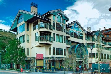 12 Vail Road C-10 Vail, CO