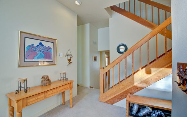 Quicksilver Condo 1640 - photo 12