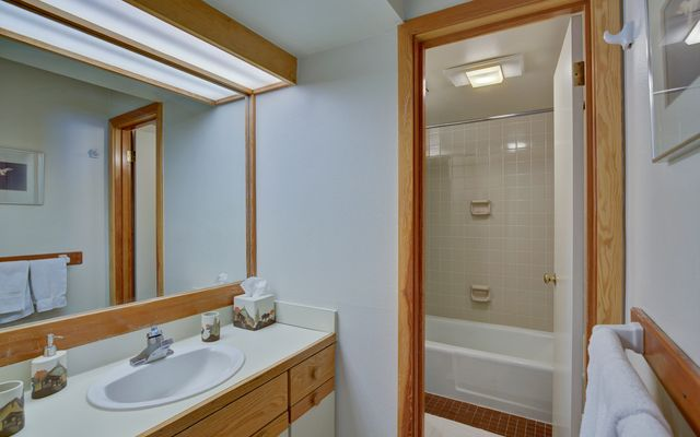 Quicksilver Condo 1640 - photo 17