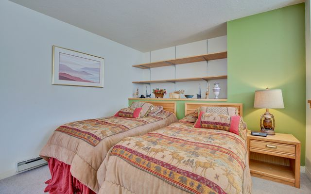 Quicksilver Condo 1640 - photo 26