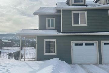 1040 Hawks Nest Lane Gypsum, CO 81637