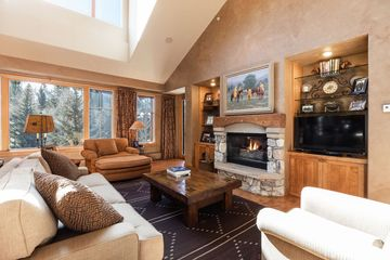 51 Offerson #414 Beaver Creek, CO