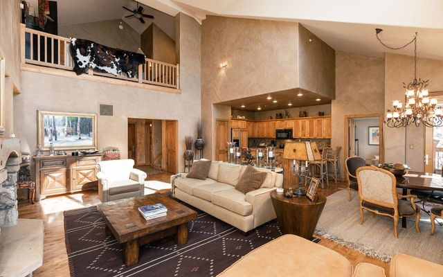 Elkhorn Lodge Condo 414 - photo 1