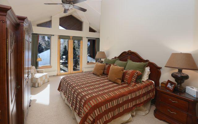 Elkhorn Lodge Condo 414 - photo 10