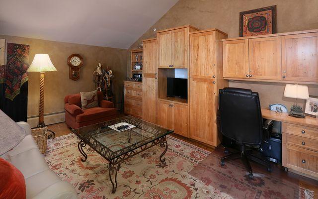 Elkhorn Lodge Condo 414 - photo 12