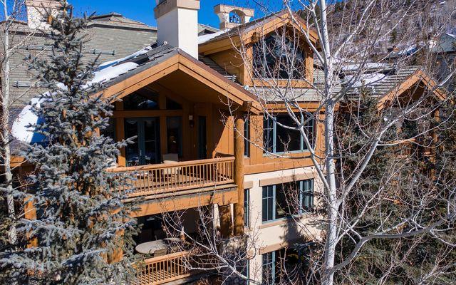 Elkhorn Lodge Condo 414 - photo 15