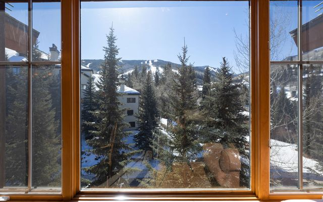 Elkhorn Lodge Condo 414 - photo 4