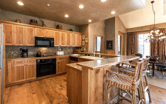 Elkhorn Lodge Condo 414 - photo 5