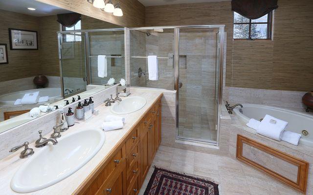 Elkhorn Lodge Condo 414 - photo 7