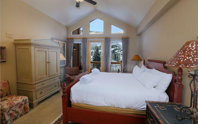 Elkhorn Lodge Condo 414 - photo 8