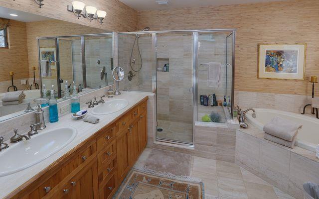 Elkhorn Lodge Condo 414 - photo 9
