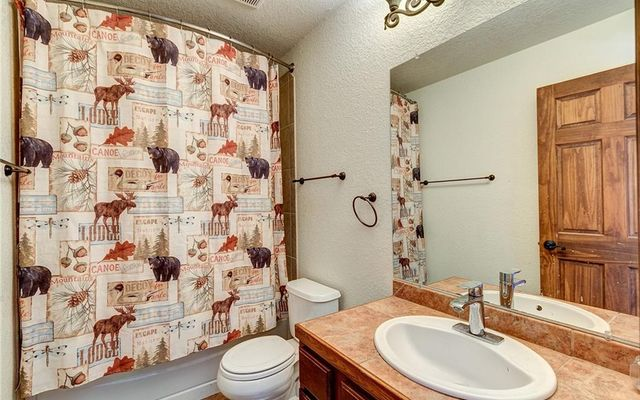73 Pine Ridge Court - photo 9