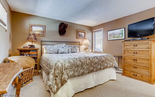 Mountain Stream Condo 301 - photo 5