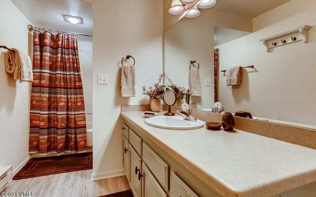 Mountain Stream Condo 301 - photo 8