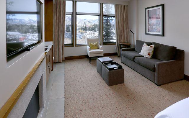 Westin Riverfront Resort And Spa 239 - photo 3