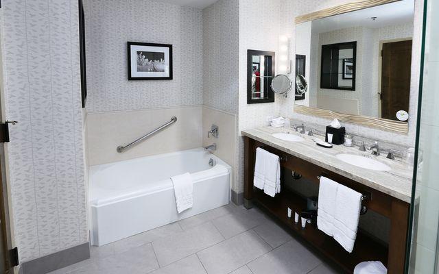 Westin Riverfront Resort And Spa 239 - photo 6