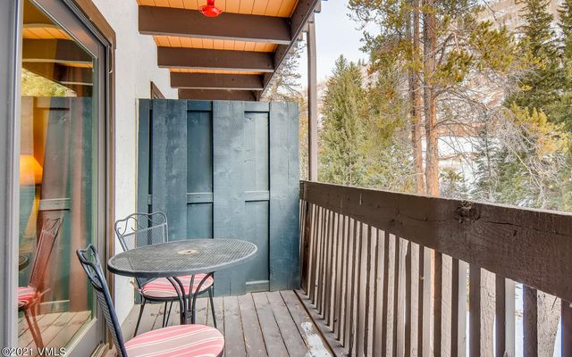 Vail Racquet Club Condos 15 - photo 19