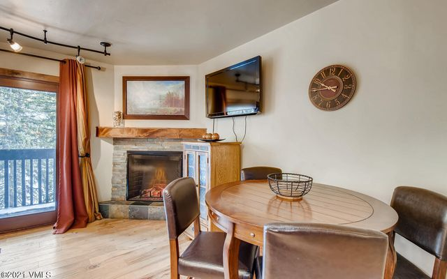 Vail Racquet Club Condos 15 - photo 6