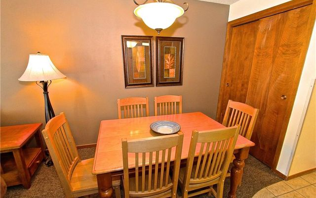 Village Square Condo 451  - photo 5