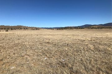 5186 Mesa Road HARTSEL, CO