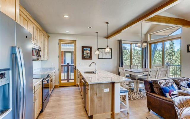 335 Lodge Pole Circle M1 SILVERTHORNE, CO 80498