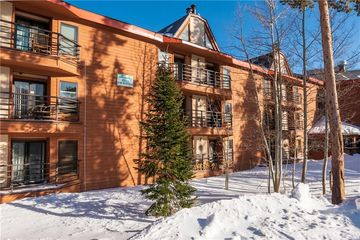 89100 Ryan Gulch Road #304 SILVERTHORNE, CO