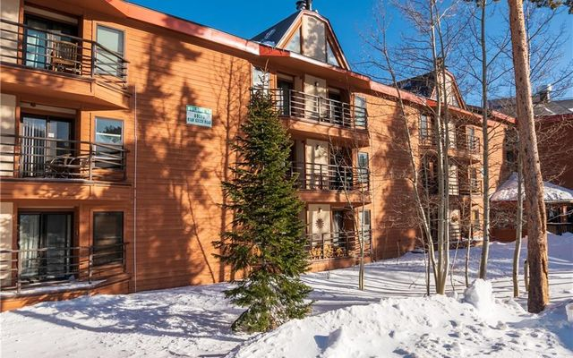 89100 Ryan Gulch Road #304 SILVERTHORNE, CO 80498