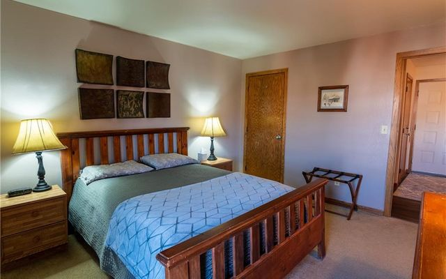 Buffalo Ridge/Village Condo 304 - photo 7