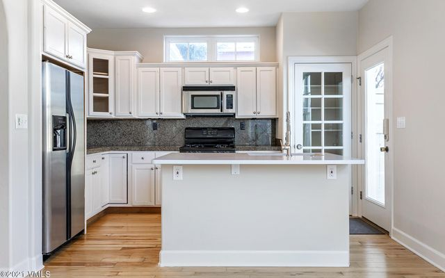 Castle View Townhomes  - photo 12