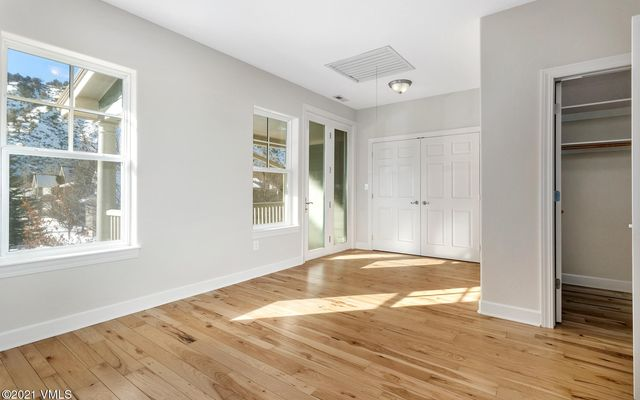 Castle View Townhomes  - photo 13