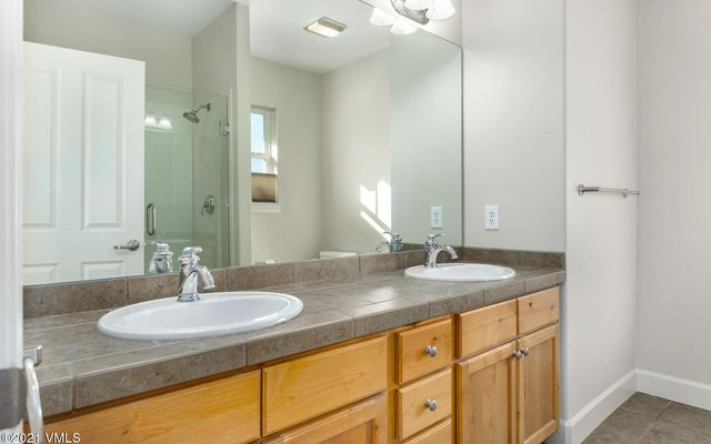 Castle View Townhomes  - photo 16