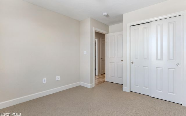 Castle View Townhomes  - photo 19